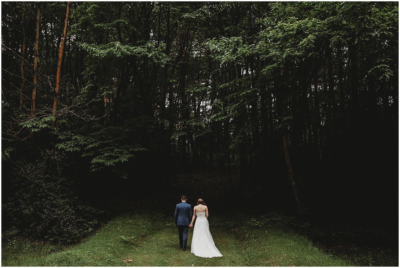 Cain Manor wedding photos Hampshire SC_0055.jpg