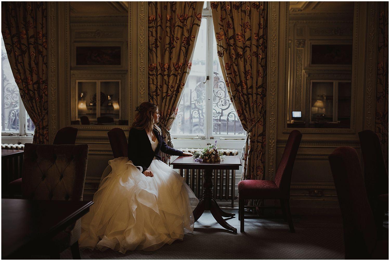 Darthmouth House London wedding HR_0002.jpg