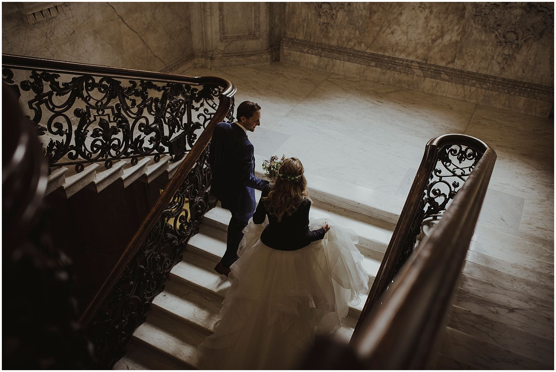 Darthmouth House London wedding HR_0005.jpg