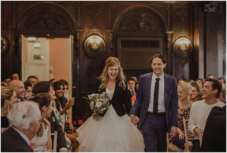 Darthmouth House London wedding HR_0006.jpg