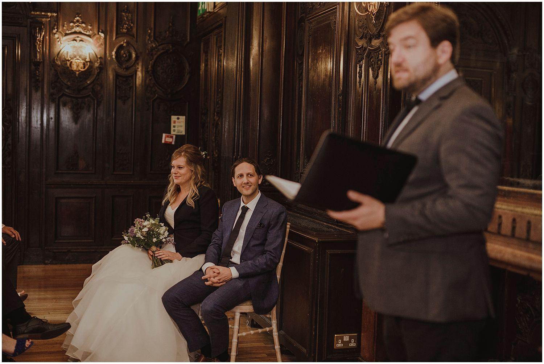 Darthmouth House London wedding HR_0007.jpg