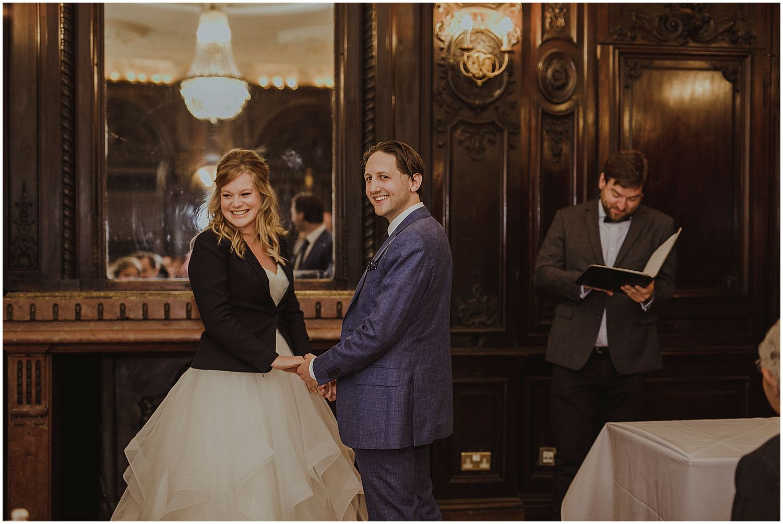 Darthmouth House London wedding HR_0009.jpg