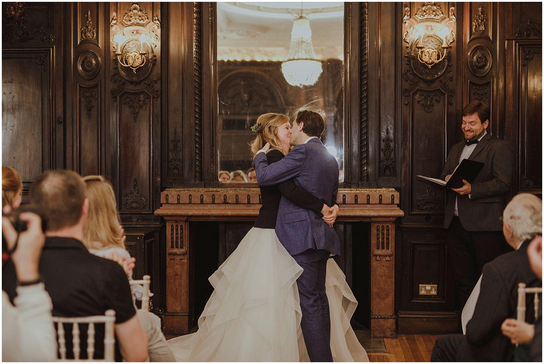 Darthmouth House London wedding HR_0011.jpg