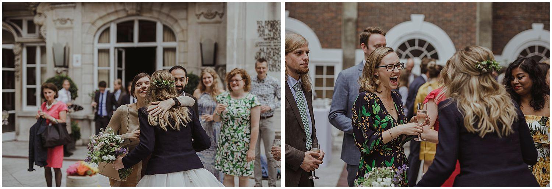 Darthmouth House London wedding HR_0014.jpg