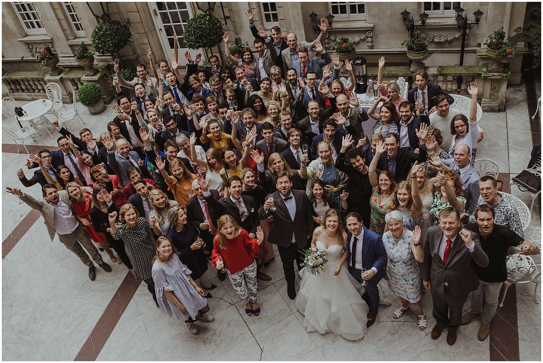 Darthmouth House London wedding HR_0015.jpg