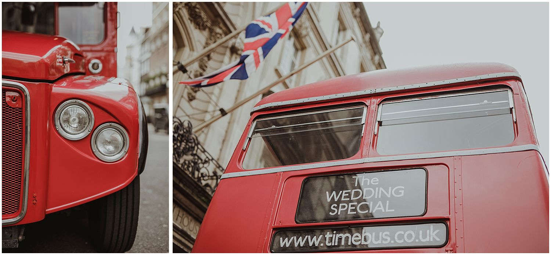 Darthmouth House London wedding HR_0018.jpg