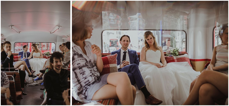 Shoreditch London wedding HR_0021.jpg