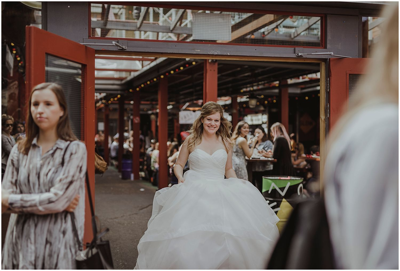 WEDDING DRESS & SHOES  - Mori Lee ( https://www.morilee.co.uk/ ) and Rainbow Club ( https://www.rainbowclub.co.uk )