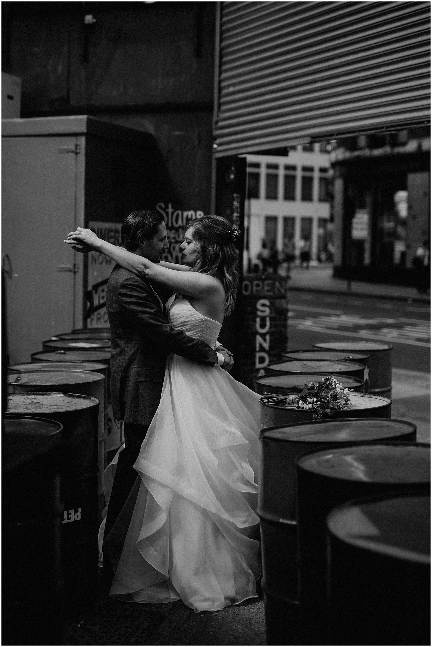 Shoreditch London wedding HR_0033.jpg