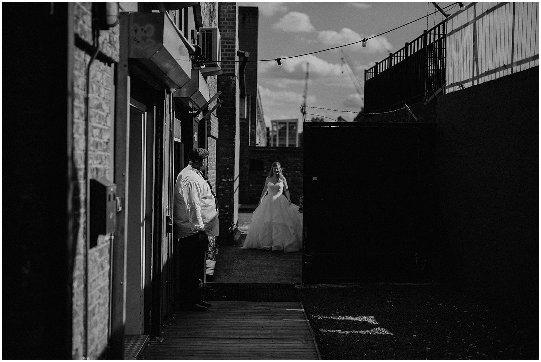 Shoreditch London wedding HR_0041.jpg