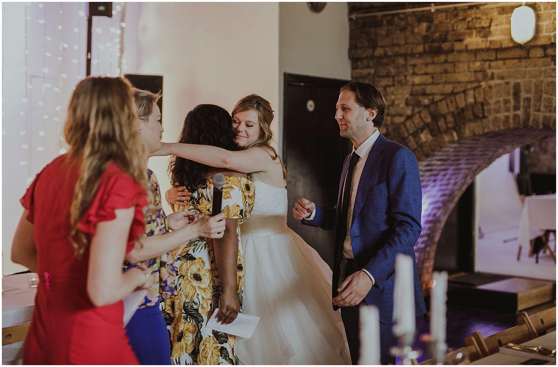 Shoreditch London wedding HR_0050.jpg