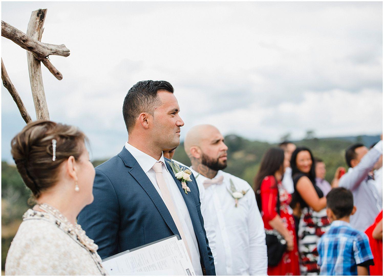 Kauri Bay Boomrock wedding RK_0040.jpg