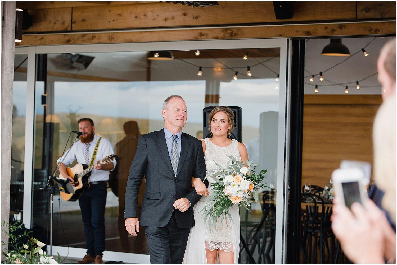 Kauri Bay Boomrock wedding RK_0041.jpg