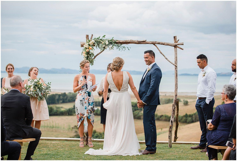 Kauri Bay Boomrock wedding RK_0046.jpg