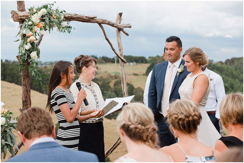 Kauri Bay Boomrock wedding RK_0048.jpg