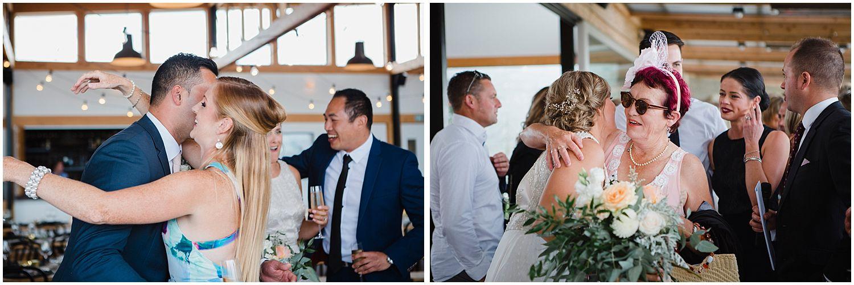 Kauri Bay Boomrock wedding RK_0054.jpg