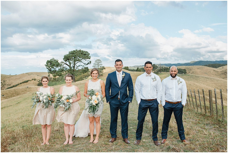 Kauri Bay Boomrock wedding RK_0055.jpg