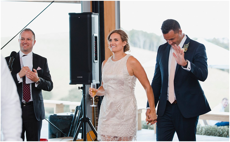 Kauri Bay Boomrock wedding RK_0065.jpg
