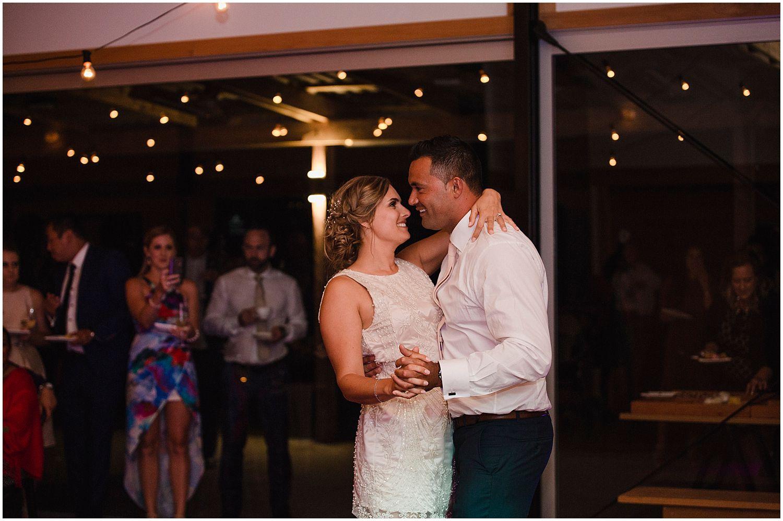 Kauri Bay Boomrock wedding RK_0079.jpg