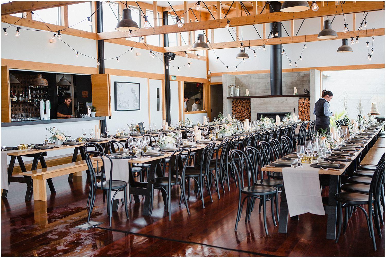 Kauri Bay Boomrock wedding RK_0083.jpg