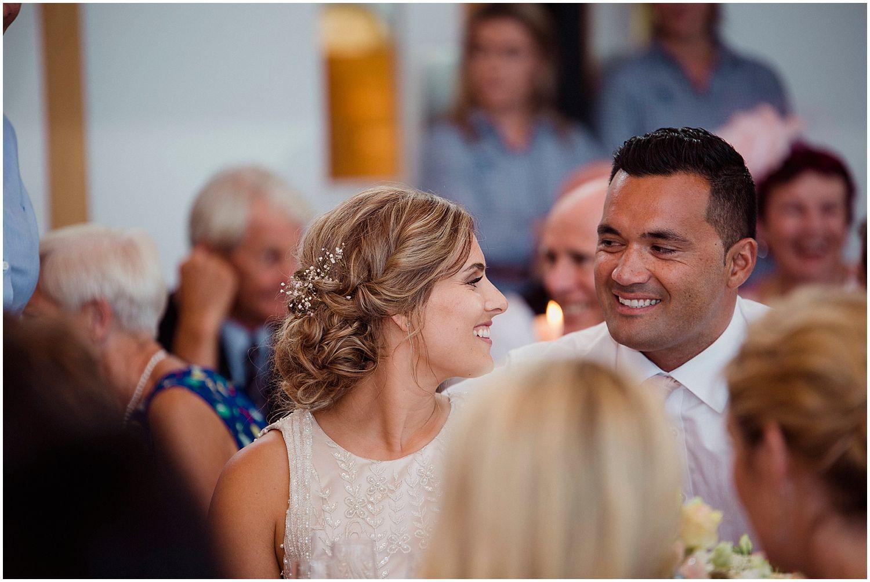 Kauri Bay Boomrock wedding RK_0086.jpg