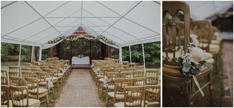 Broyle Place Lewes wedding VF_0003.jpg