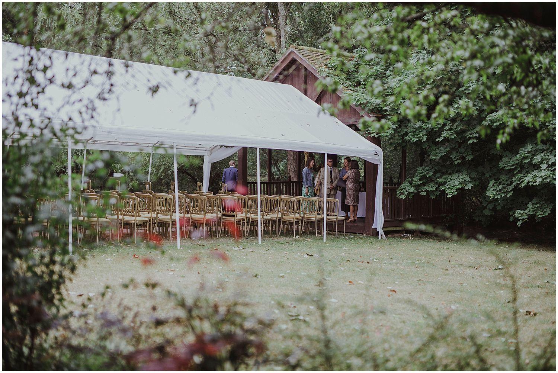 Broyle Place Lewes wedding VF_0024.jpg
