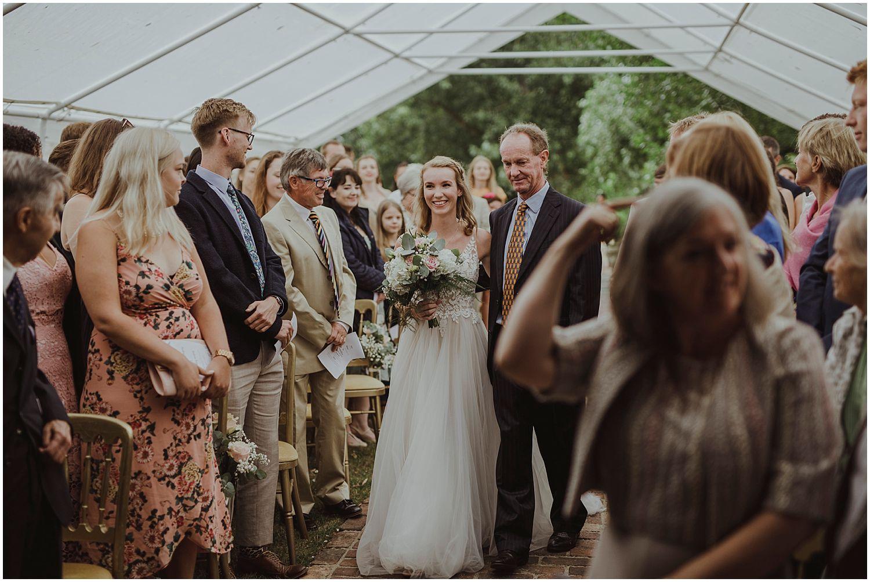 Broyle Place Lewes wedding VF_0034.jpg