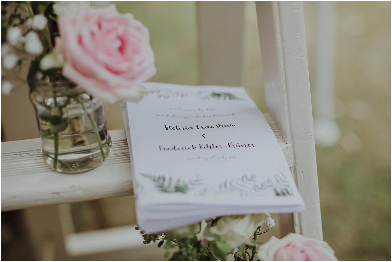 Broyle Place Lewes wedding VF_0047.jpg