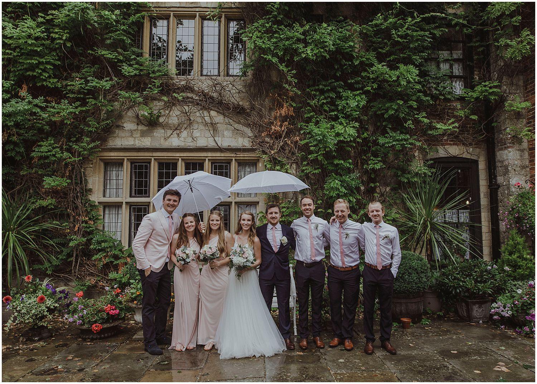 Broyle Place Lewes wedding VF_0056.jpg