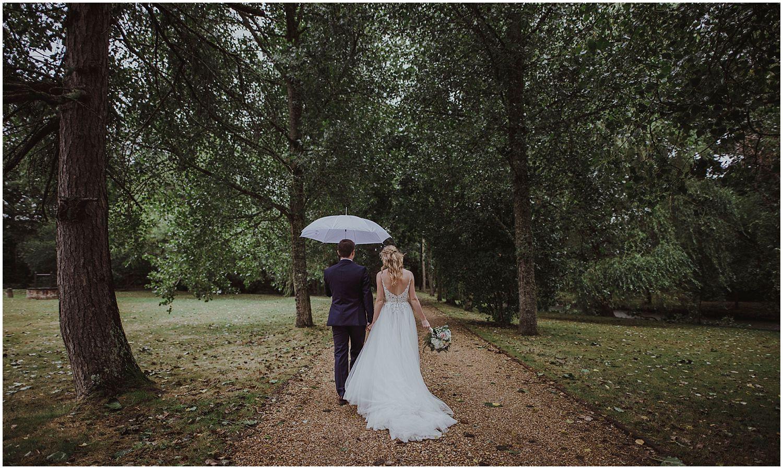 Broyle Place Lewes wedding VF_0059.jpg