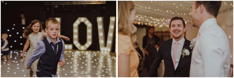 Broyle Place Lewes wedding VF_0087.jpg