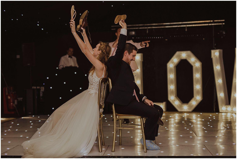 Broyle Place Lewes wedding VF_0088.jpg