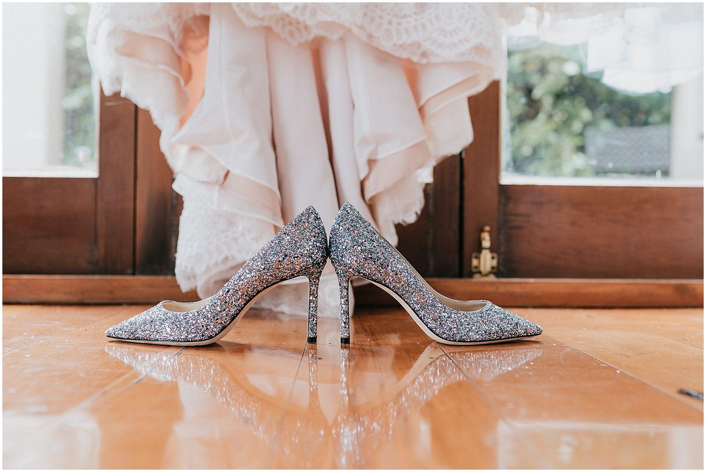 Markovina Estate wedding photos JJ_0006.jpg