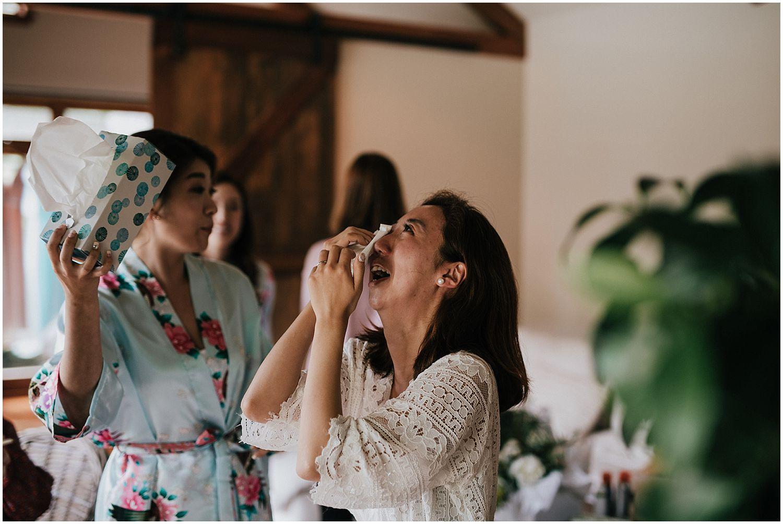 Markovina Estate wedding photos JJ_0009.jpg