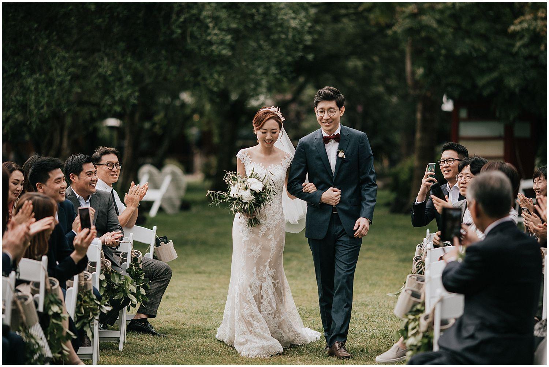 Markovina Estate wedding photos JJ_0029.jpg