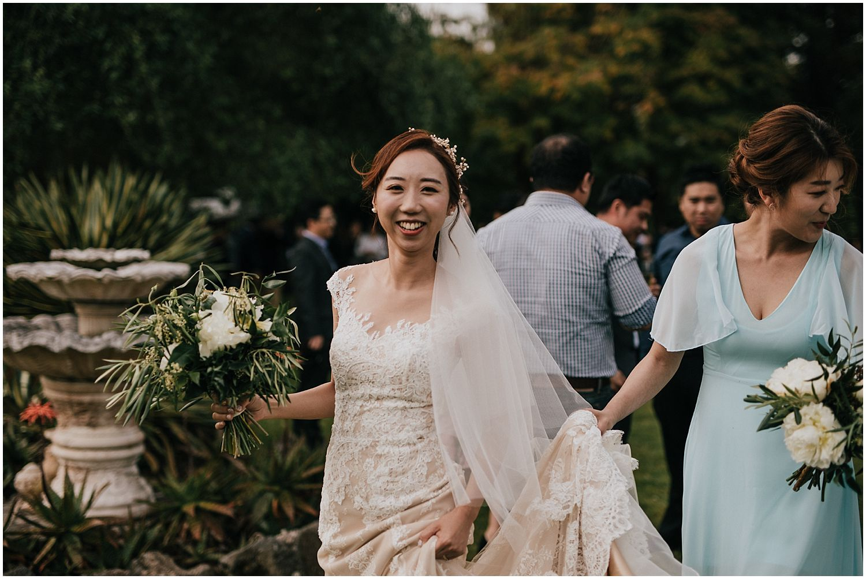 Markovina Estate wedding photos JJ_0041.jpg