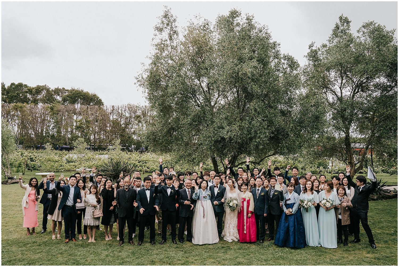 Markovina Estate wedding photos JJ_0040.jpg