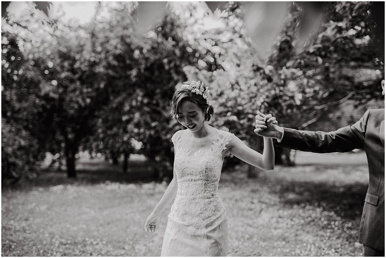 Markovina Estate wedding photos JJ_0053.jpg