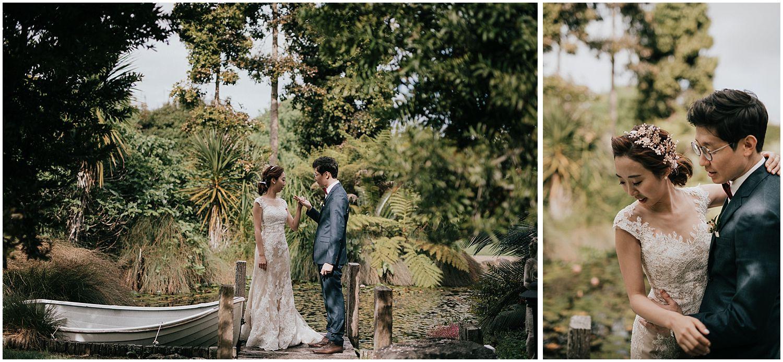 Markovina Estate wedding photos JJ_0058.jpg