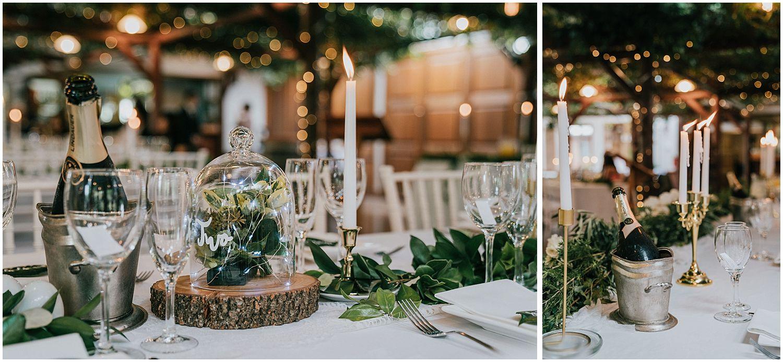 Markovina Estate wedding photos JJ_0061.jpg