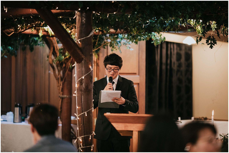 Markovina Estate wedding photos JJ_0070.jpg