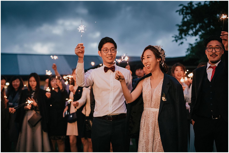 Markovina Estate wedding photos JJ_0074.jpg