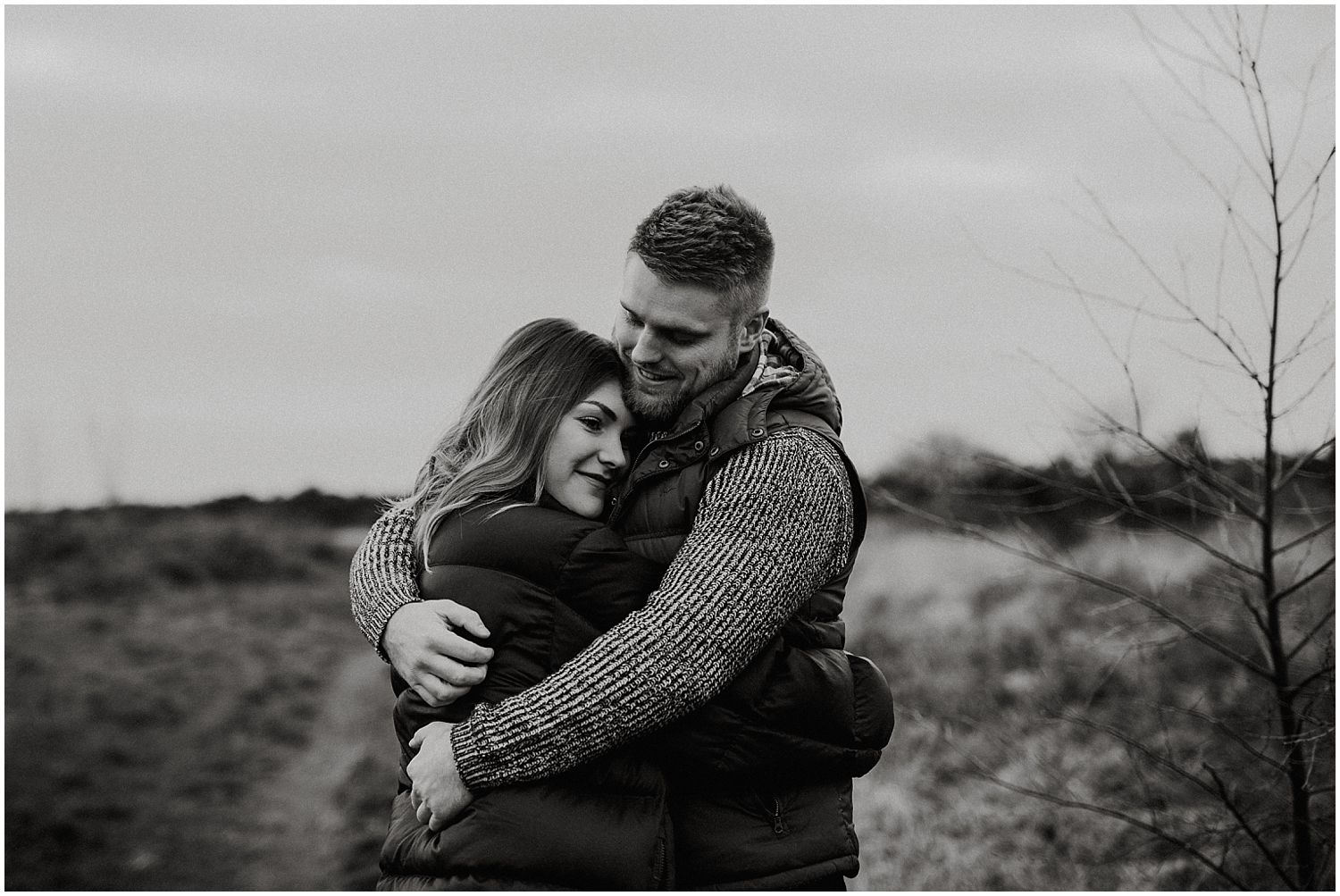 Ashdown Forest engagement photo shoot_0003.jpg