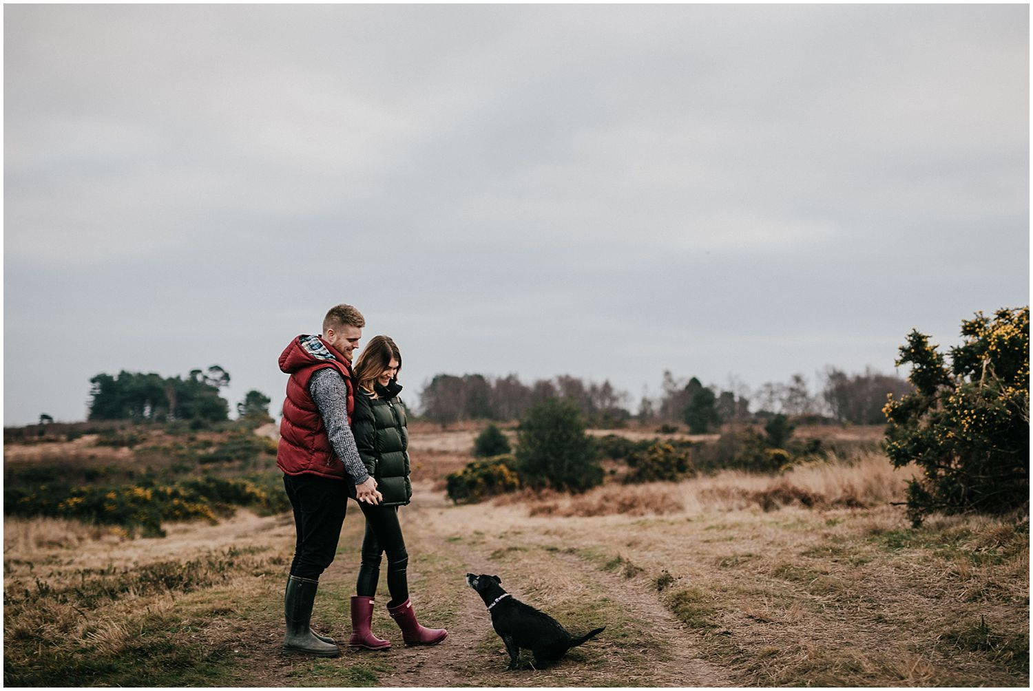 Ashdown Forest engagement photo shoot_0008.jpg