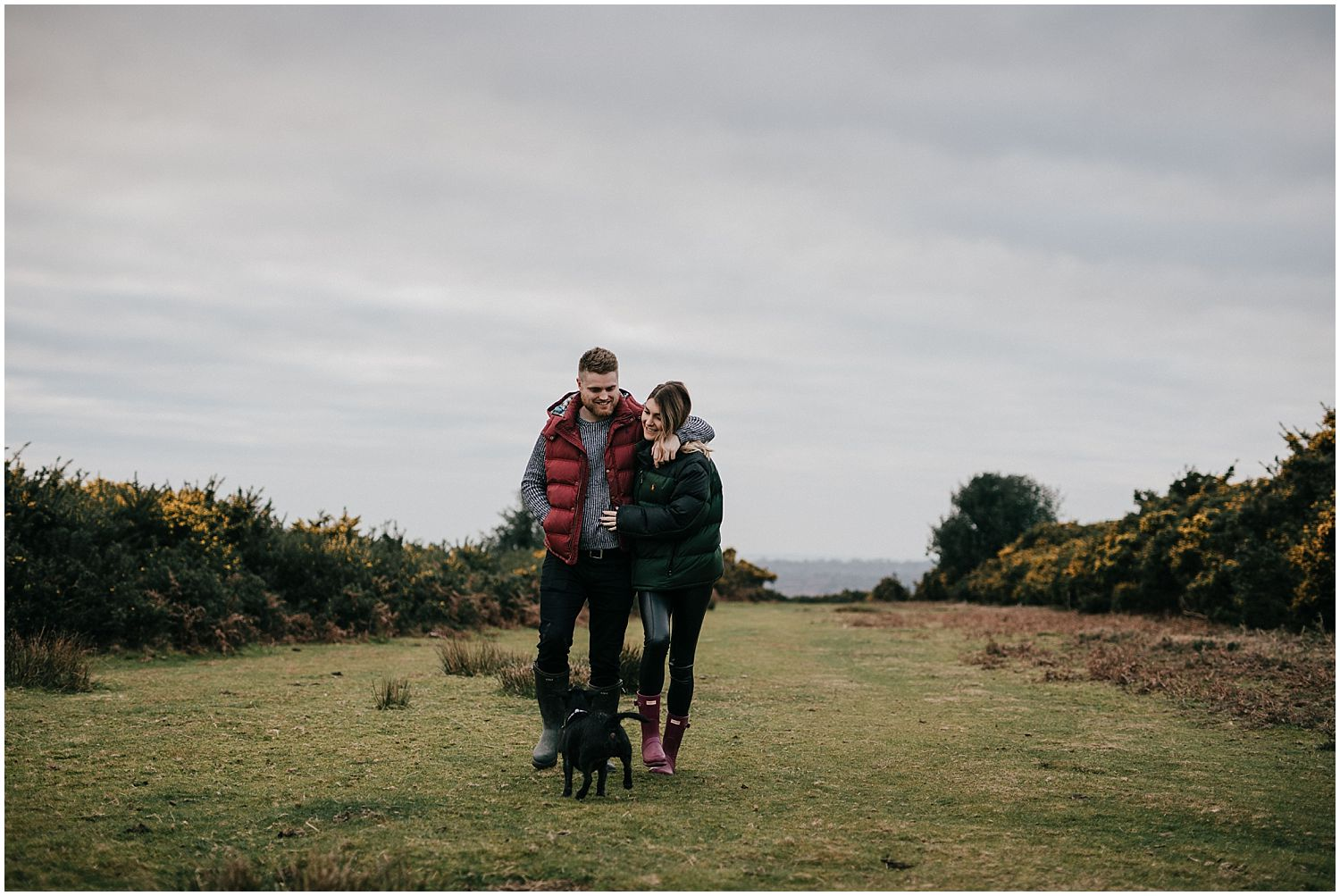 Ashdown Forest engagement photo shoot_0014.jpg