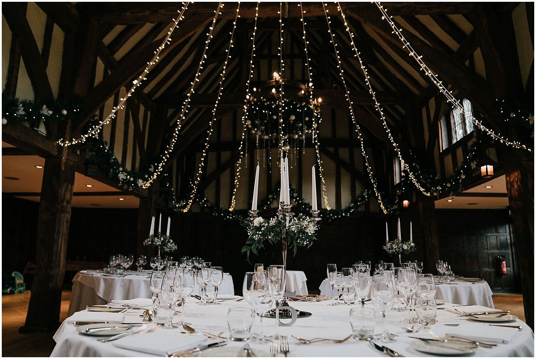 Great Fosters Hotel Surrey wedding GJ_0002.jpg
