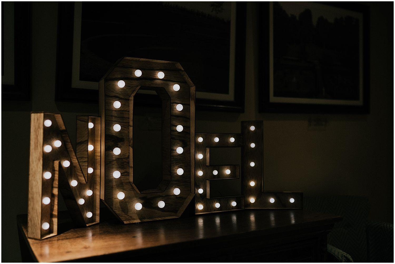 Great Fosters Hotel Surrey wedding GJ_0006.jpg