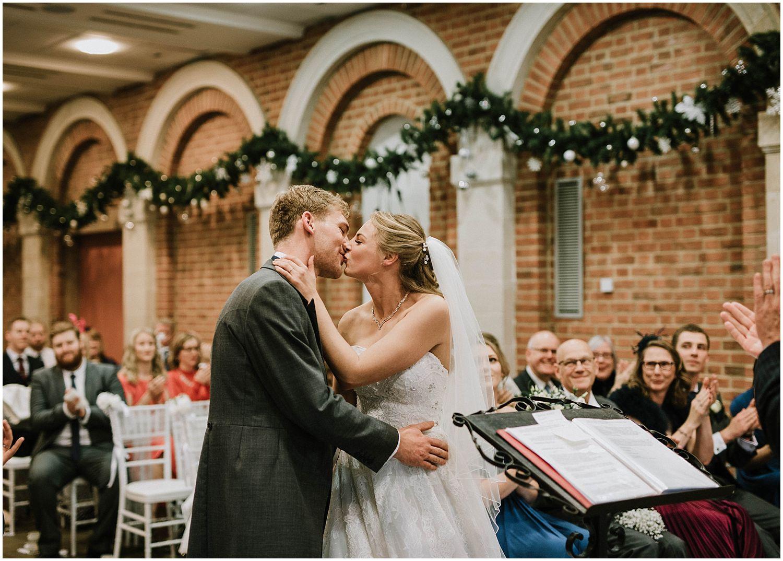 Great Fosters Hotel Surrey wedding GJ_0027.jpg
