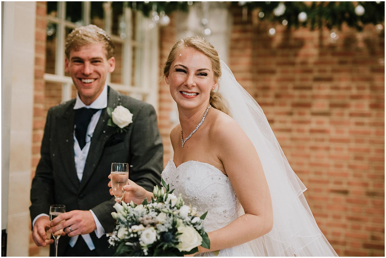 Great Fosters Hotel Surrey wedding GJ_0029.jpg